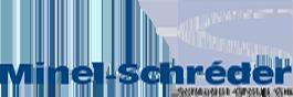 Minel Schreder