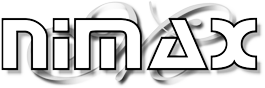 Nimax